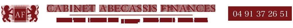 Abecassis Finances